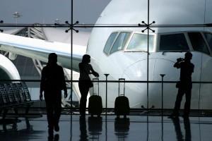 Albuquerque airport shuttle