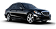 Private car service Santa Fe